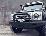 Fábrica de Aço Inoxidável OEM Ningbo 16000lb Cabo-guia SUV