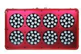 LED de alta potencia de luz crecer