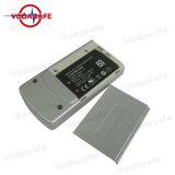 Pocket GPS/GSM Jammer PK311