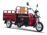 Disable People、CargoのためのHandicapped Tricycleのための110cc Gasoline Handicapped Tricycle