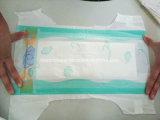 Luiers van de Baby van het nieuwe Product de Droge en Comfortabele Respectabele Beschikbare met Goede Kwaliteit
