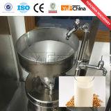 Máquina de leite de soja em aço inoxidável Tofu Maker