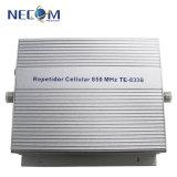 Pico-repeater, Draadloze Repeater, GSM Repeater, GSM de Spanningsverhoger van het Signaal, 3G de Spanningsverhoger van het Signaal, het Signaal Booste van Boostercell van het Signaal WiFi