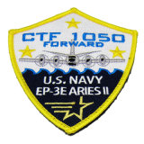 Custom US Navy, pas de patch broderie MOQ ! (015)