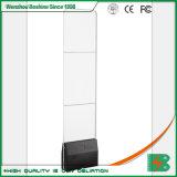 Antenna del sistema di obbligazione di furto delle barriere di sicurezza di EAS anti rf per i negozi