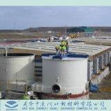 採鉱産業のためのFRPの製品