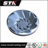 (ISO9001: 2008年)産業使用のためのOEM亜鉛かZamak/Zamacの注入の部品