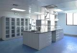 Het chemische Meubilair van het Laboratorium van de School van de Reagens Bestand