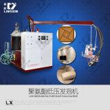 Machine van /PU van de Machine van het polyurethaan Pu de Schuimende/de Machine van het Polyurethaan