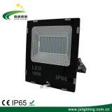 سعر تنافسي 100 واط، مؤشر LED التجاري، قوة عالية مع CE RoHS