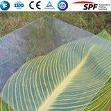 太陽電池パネルのためのPVガラス