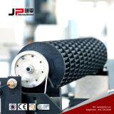 Macchina d'equilibratura del ventilatore del JP Jianping del ventilatore tangenziale di flusso trasversale