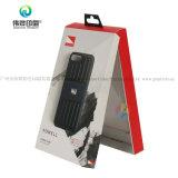 Casella di carta impaccante di vendita della fabbrica della Cina della cassa calda del telefono mobile