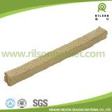 Imballaggio di ghiandola della fibra di Aramid Kevlar