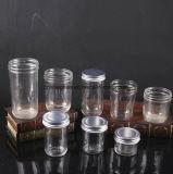 Kugel-Form-Glasmaurer-Glas ohne Griff, Maurer-Glas der Kugel-32oz