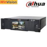 Dahua 128 canal Ultra 4K H. 265 128 CH 16HDD NVR NVR616DR-128-4KS2