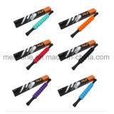 Rolo de massagem de ginásio Stick / Portable Massagem Body-Building Stick