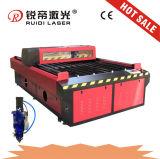1325 металла и лазерная резка Egraving Non-Metal машины/нержавеющая сталь /углеродистой стали / дерева /акриловый /кожаные /пластмассовые/MDF