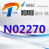 De nikkel-Basis van Uns N02270 de Pijp van de Plaat van de Staaf van de Legering