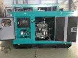 De geluiddichte Diesel van de Motor van Duitsland Mtu Reeks van de Generator