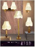 Guest Room Lamp (1013)
