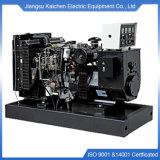 Diesel van China van Lingben 3kw Generator voor Verkoop
