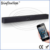 Телевизор с помощью акустической системы Bluetooth в режиме высокого качества (XH-SB-222)