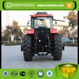 220HP Katの大きい農場トラクターKat2204 4WDの安い価格