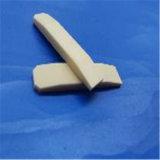 良い磨かれた小さな溝の絶縁体のジルコニアの陶磁器のブロック陶磁器エンジンブロック