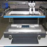 LEDの生産Zb-3250hのための自動SMT PCBのはんだののりプリンター