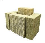 La laine de roche Board, dalle de laine de roche, laine de roche
