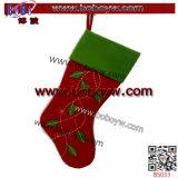 党装飾の卸売OEMのクリスマスの新製品の昇進項目(B5033)