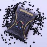 Cera Azulene -100g sementes de Cera dura