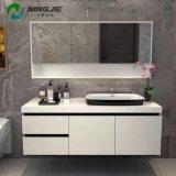Foshan loiça sanitária de Fábrica do Gabinete de mobiliário (M-10023)