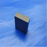 優秀な機械強さの処理し難い多孔性の陶磁器のジルコニアAMPの分配ブロック