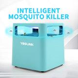 Nouveau produit lampe UV électronique Mosquito insecte tueur bug zapper électrique de la lampe