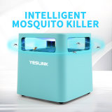 Novo Produto Lâmpada UV de electrónica de insetos Mosquito Killer Zapper Bug eléctrico da lâmpada
