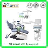 Nuevo diseño profesional paciente Dental Presidencia Msldu11