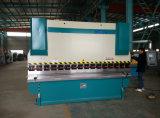 Los fabricantes de freno hidráulico de presión de CNC en China