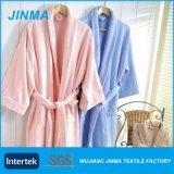 Горячая продажа наилучшее качество отеле есть банные халаты Nightgown