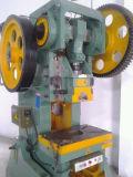 A fábrica a vender a energia da placa de aço eléctrico industrial pressione