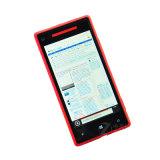 Unlocke Mayorista de Telefonía Móvil Original Smart Phone renovado Teléfono celular para H 8X