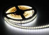 Alto brillo LED SMD2835 tira flexible de luz