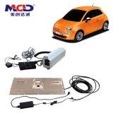 Qualität unter Fahrzeug-Sicherheits-Inspektion-Überwachungssystem