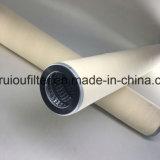 Le filtre du séparateur de gaz Peco FG336