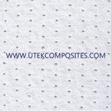 spessore Coremat di 2mm per l'infusione per trasporto