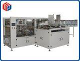 El equipo de ajuste automático de la caja de cartón para bebidas Wj-Lgb-25