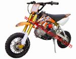 먼지 자전거(YS-DB08)