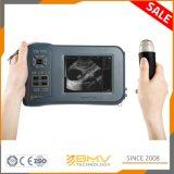 5,8 pouces M50 Vétérinaire de numérisation en mode B l'imagerie ultrasonore Porcs ultrasons numérique