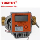 Misuratore Di Energia Intelligente Resistente Alle Alte Temperature Professionale